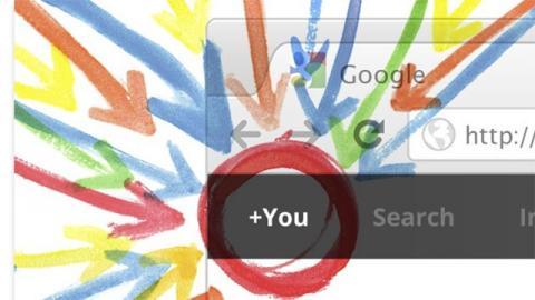 Rassegna Stampa: Google Plus: il +1 può essere utile alla PA?