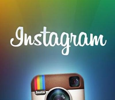 Rassegna Stampa: Instagram: il territorio in uno scatto